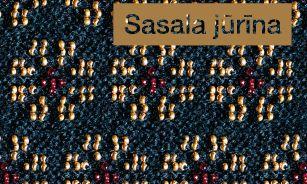 """Raimonds Pauls un Ance Krauze izdod suitu dziesmu albumu """"Sasala jūrīna""""!"""