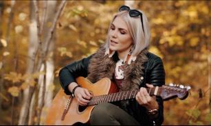 MØNTA piedāvā debijas singlu