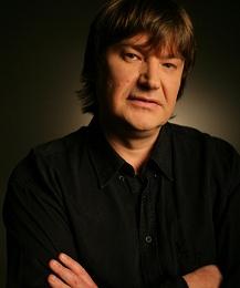Jānis Lūsēns