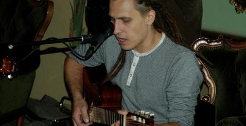 Edgars Šubrovskis